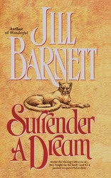 Surrender a dream 9781451602760