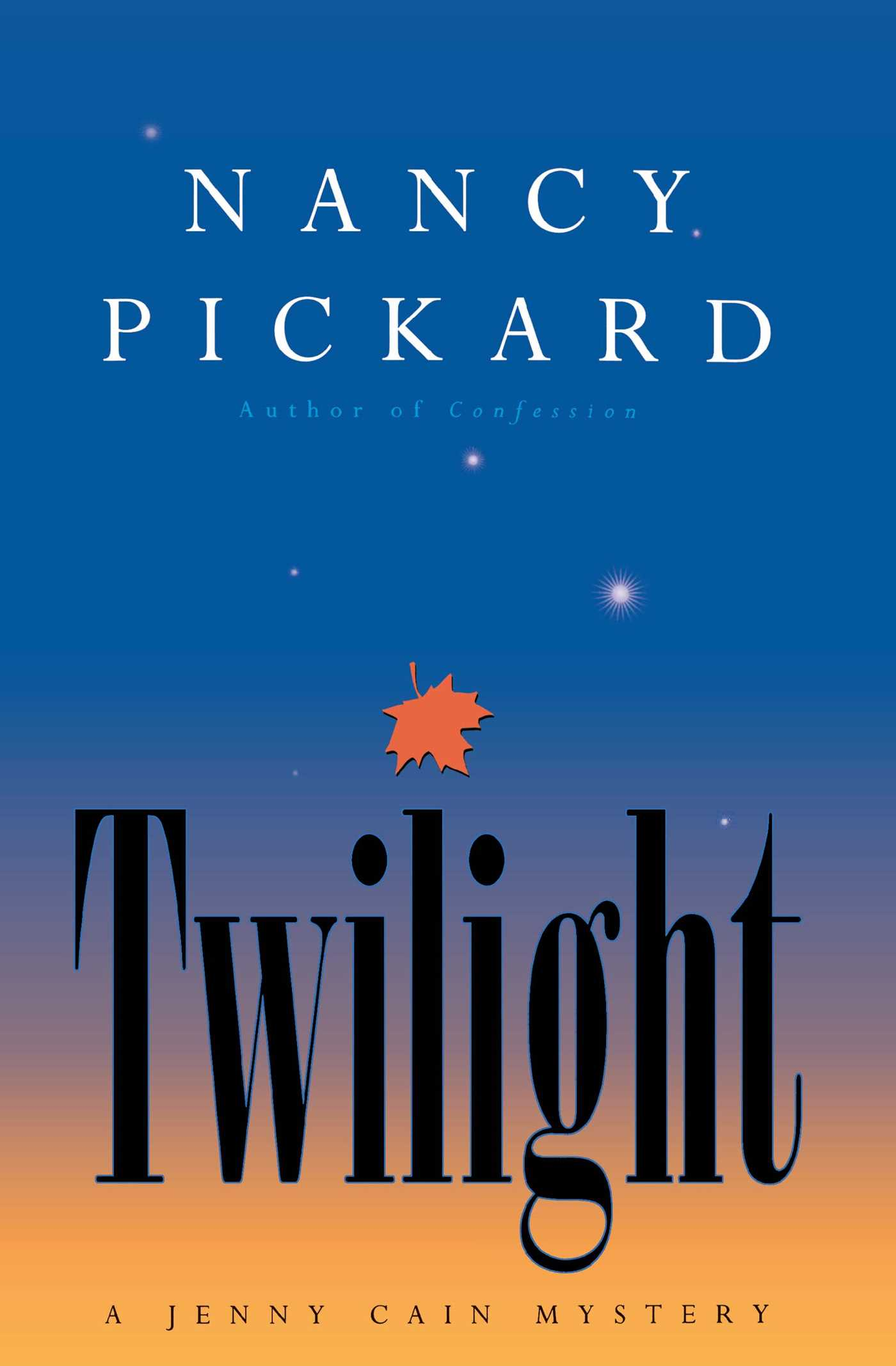 Twilight-9781451602890_hr
