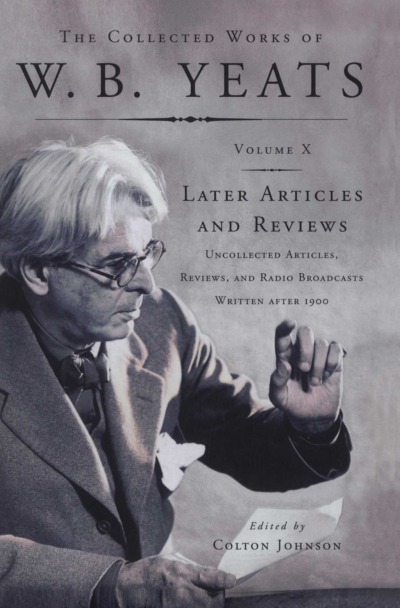 The-collected-works-of-w-b-yeats-vol-x-later-article-9781451603026_hr