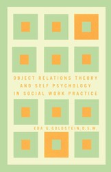 Object-relations-theory-and-self-psychology-in-9781451603187