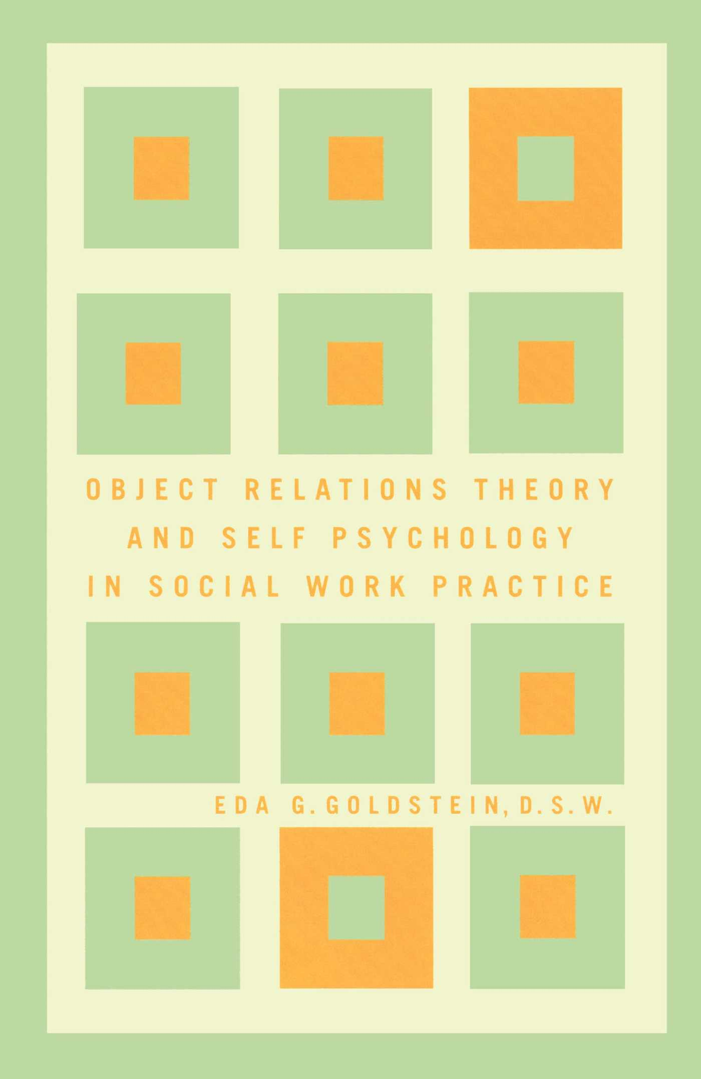 Object-relations-theory-and-self-psychology-in-9781451603187_hr