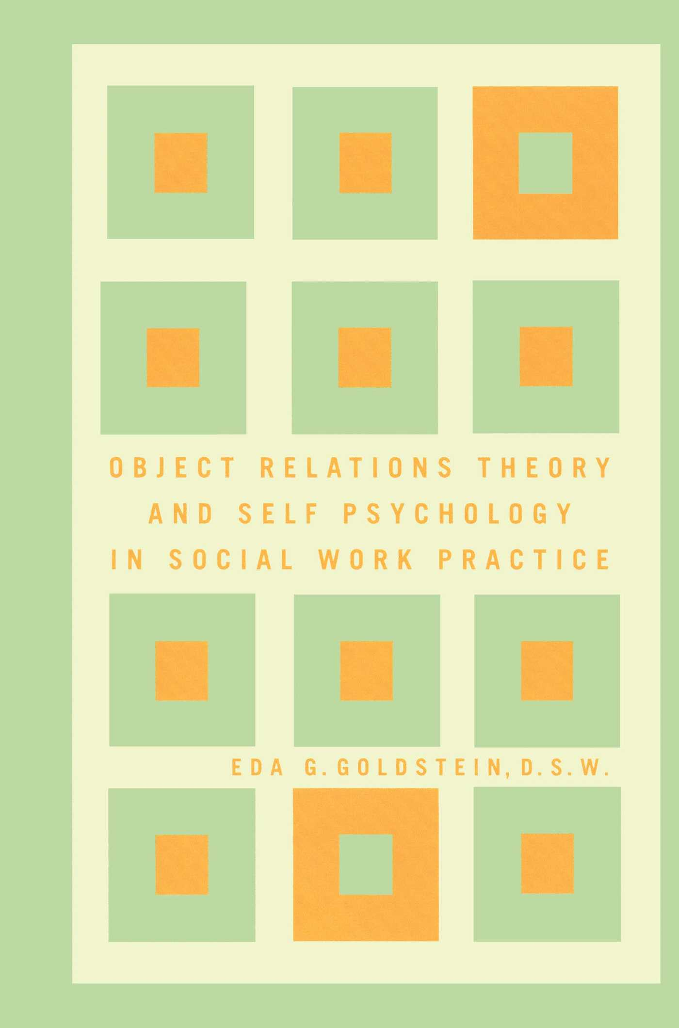 Object relations theory and self psychology in soc ebook by eda book cover image jpg object relations theory and self psychology in soc ebook 9781451603187 fandeluxe Gallery