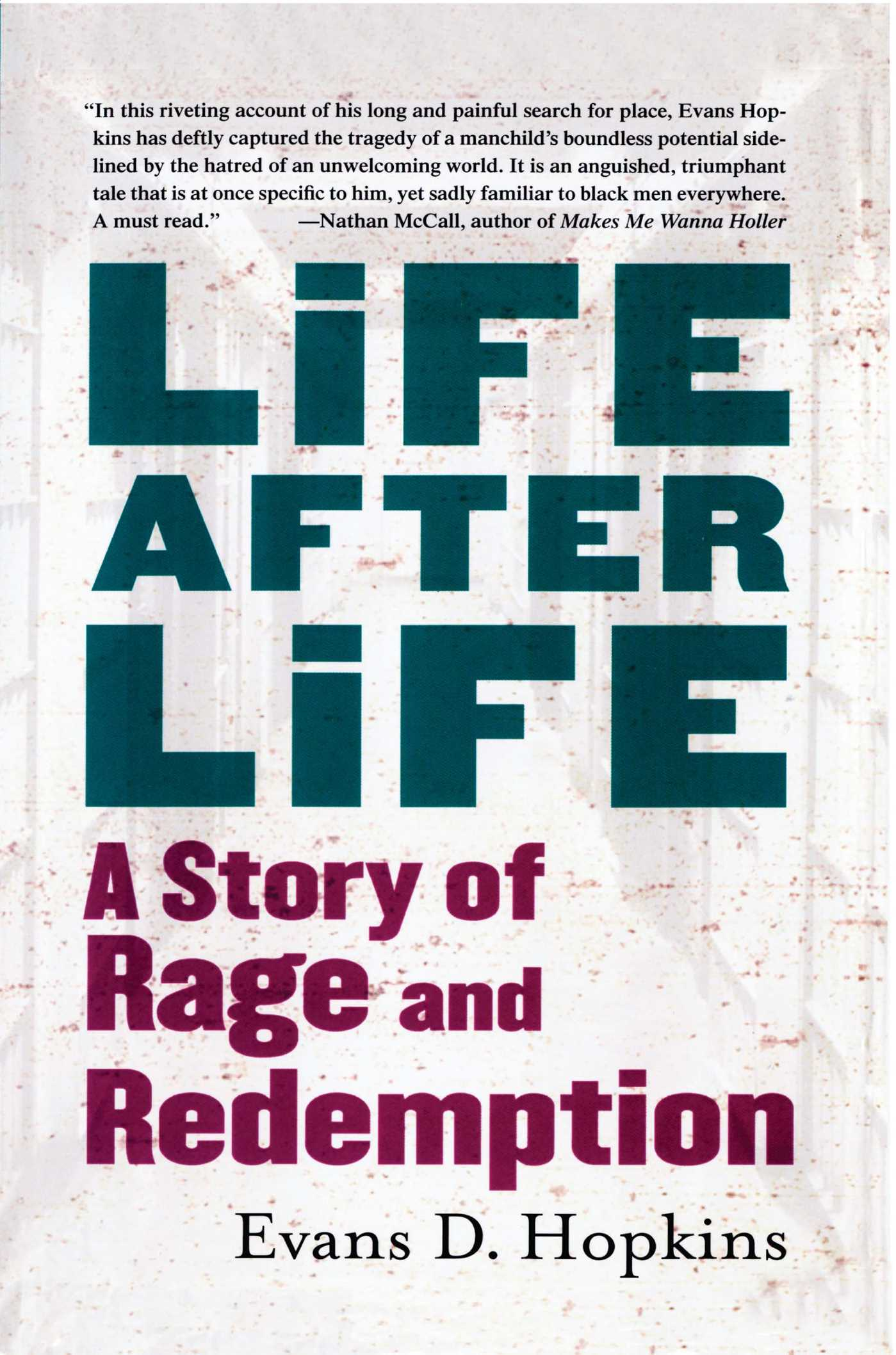 Life-after-life-9781451603873_hr