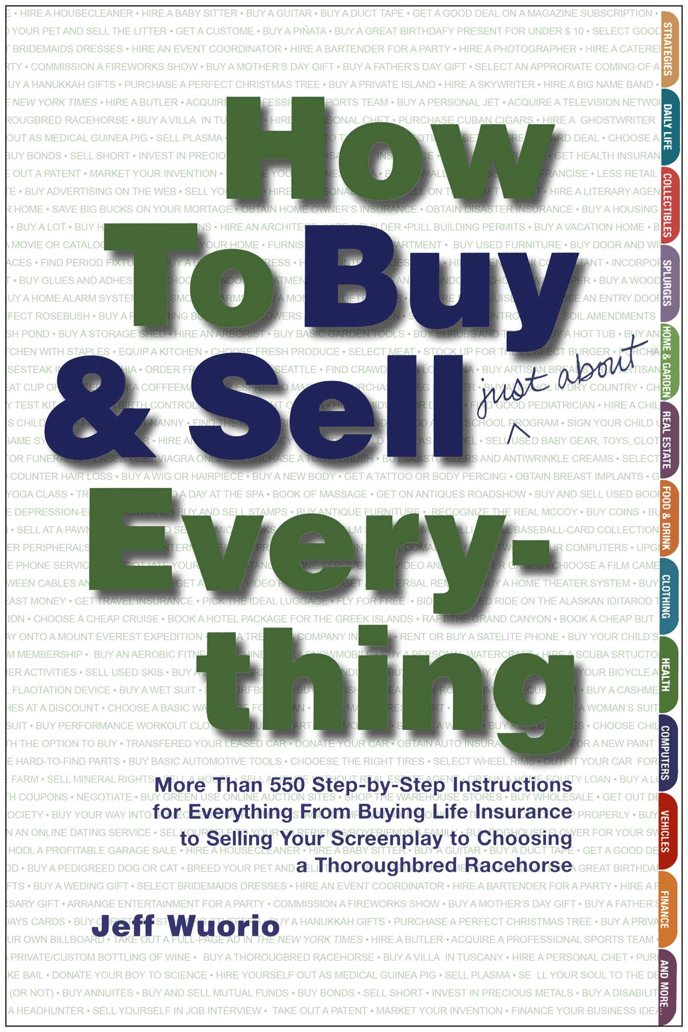 How-to-buy-and-sell-(just-about)-everything-9781451603927_hr