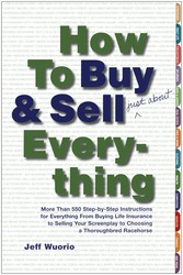 How to Buy and Sell (Just About) Everything