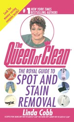 Royal-guide-to-spot-and-stain-removal-9781451604153