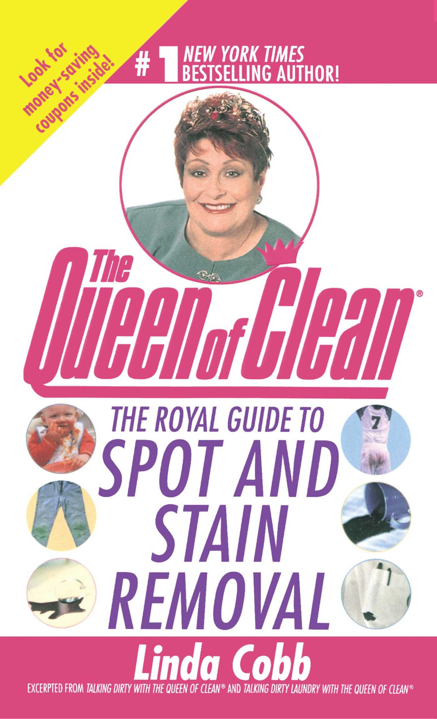 Royal-guide-to-spot-and-stain-removal-9781451604153_hr