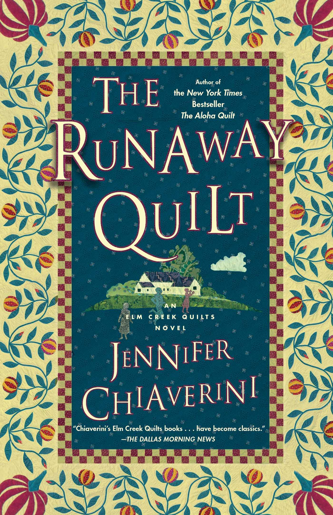 The-runaway-quilt-9781451606096_hr
