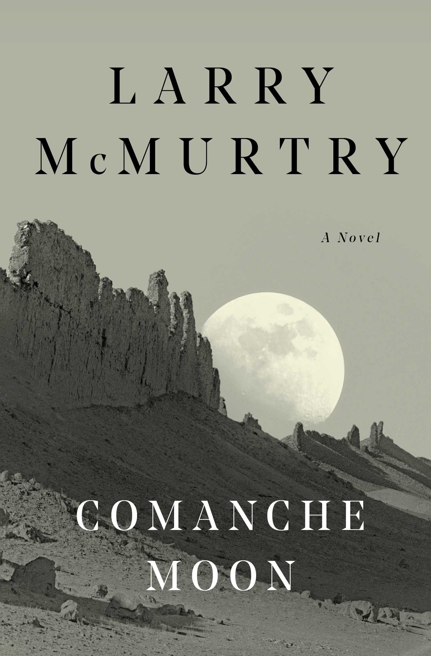 Comanche-moon-9781451606546_hr