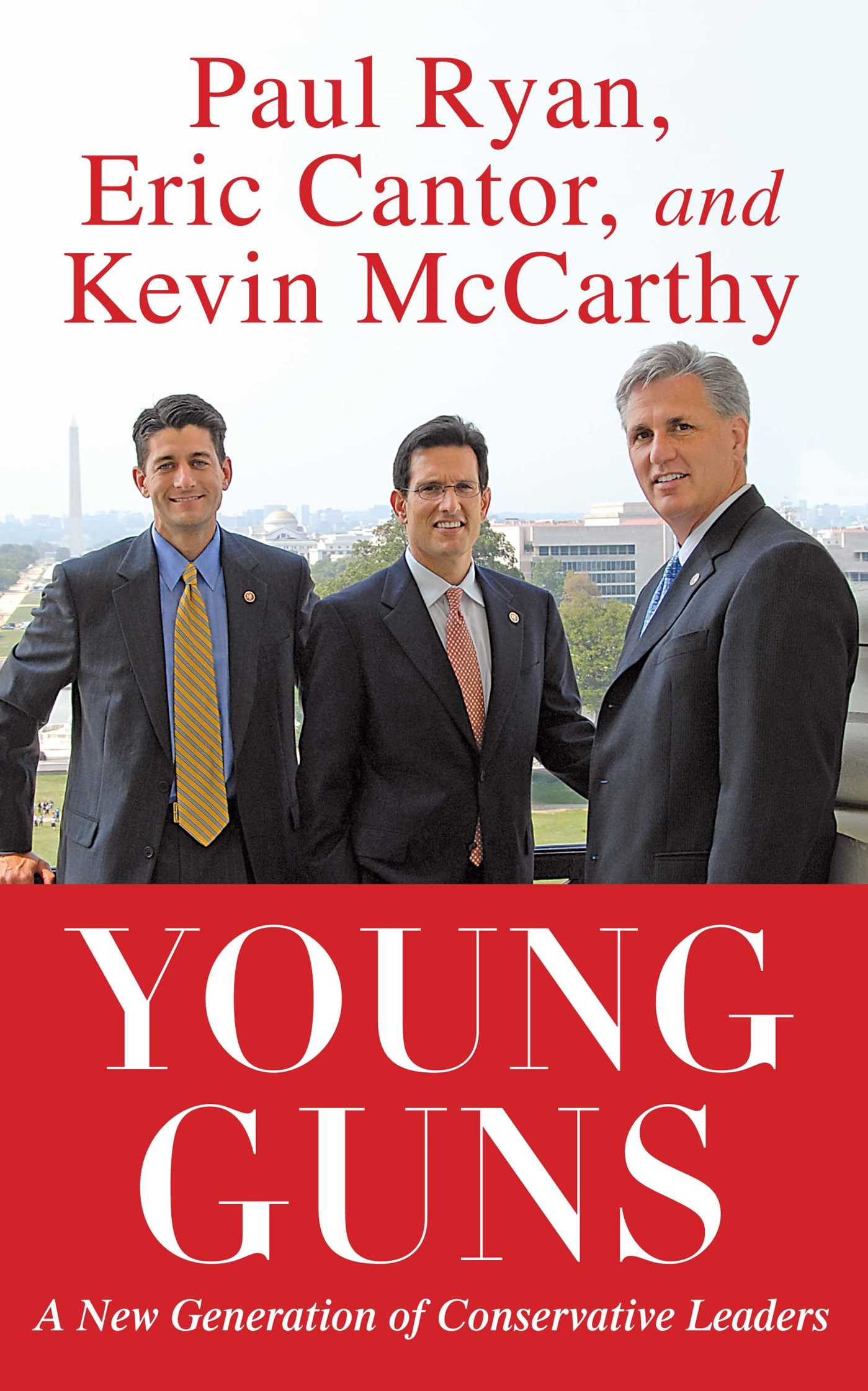 Young-guns-9781451607352_hr