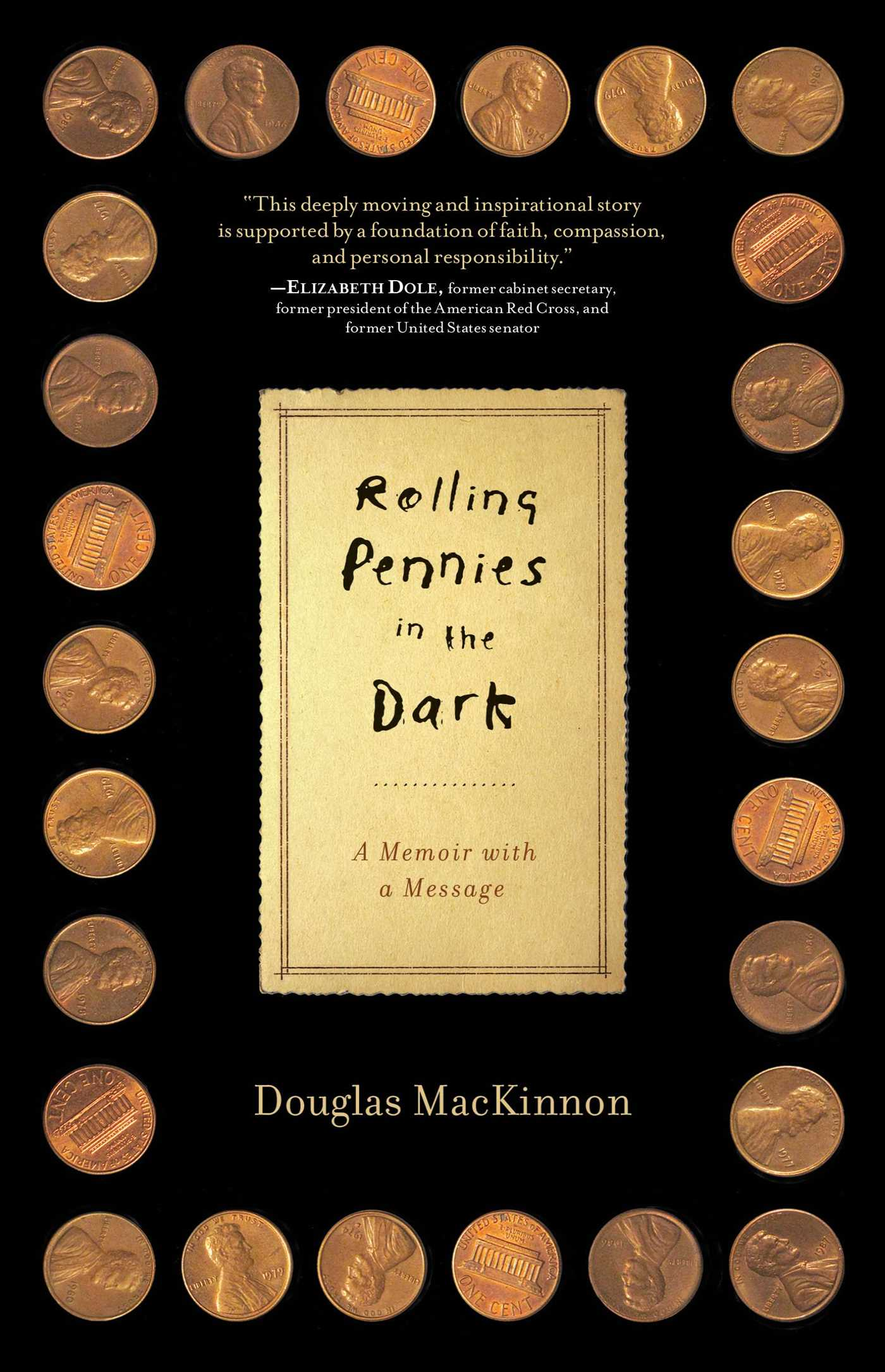 Rolling-pennies-in-the-dark-9781451607895_hr