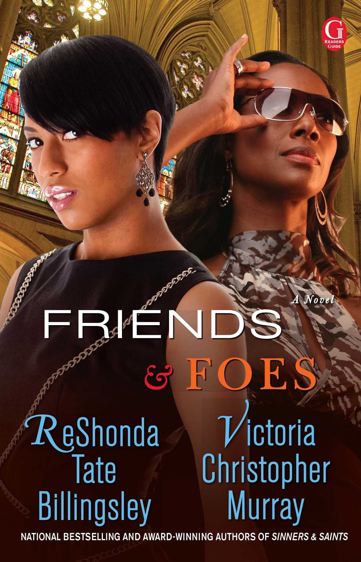 Friends-foes-9781451608168_hr