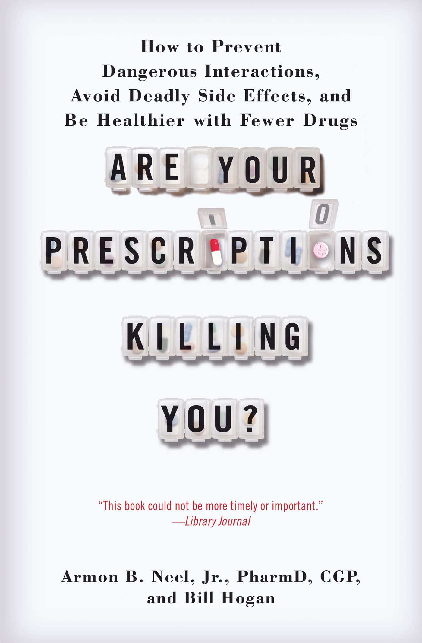 Are-your-prescriptions-killing-you-9781451608403_hr
