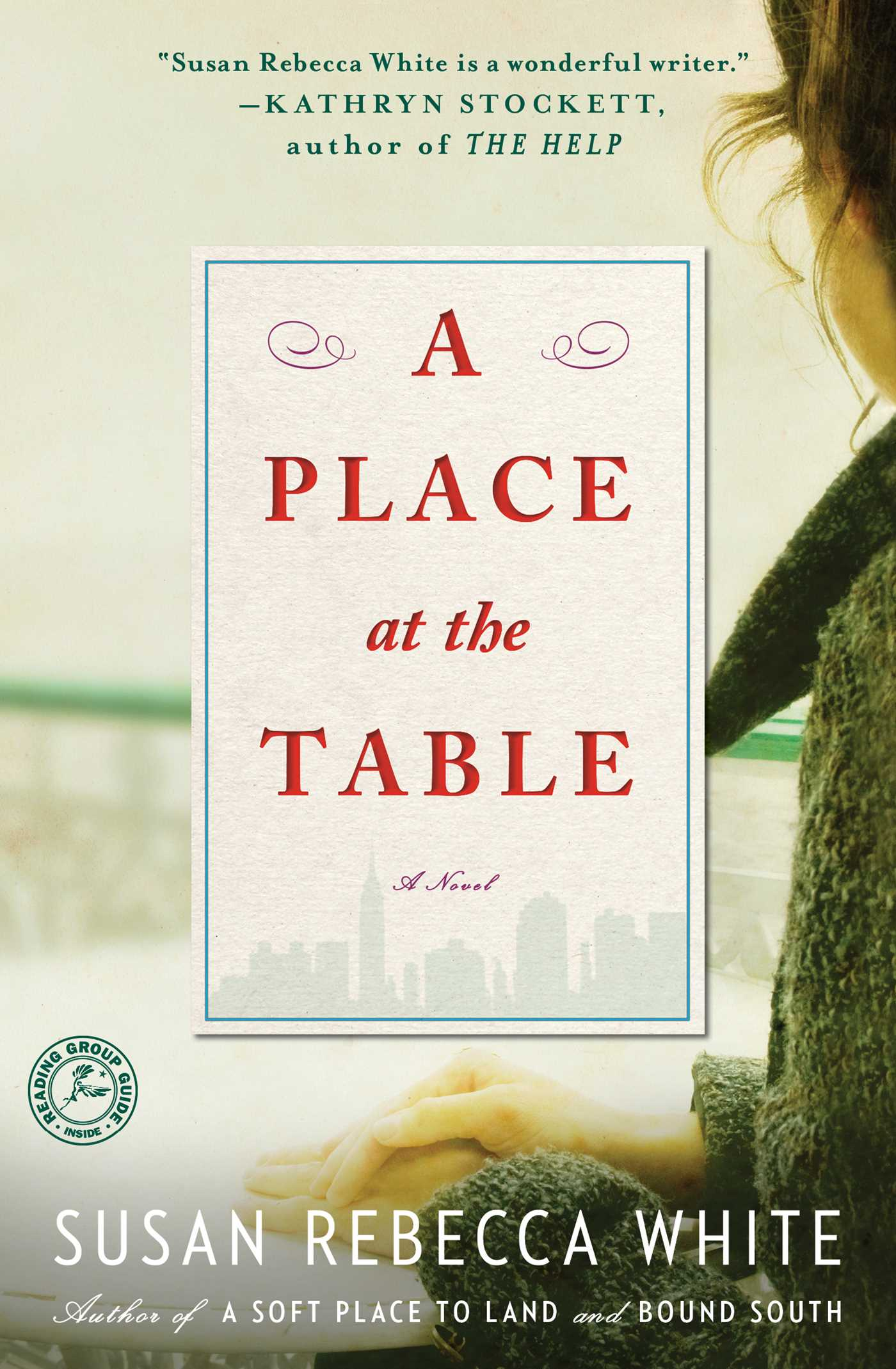 A-place-at-the-table-9781451608946_hr