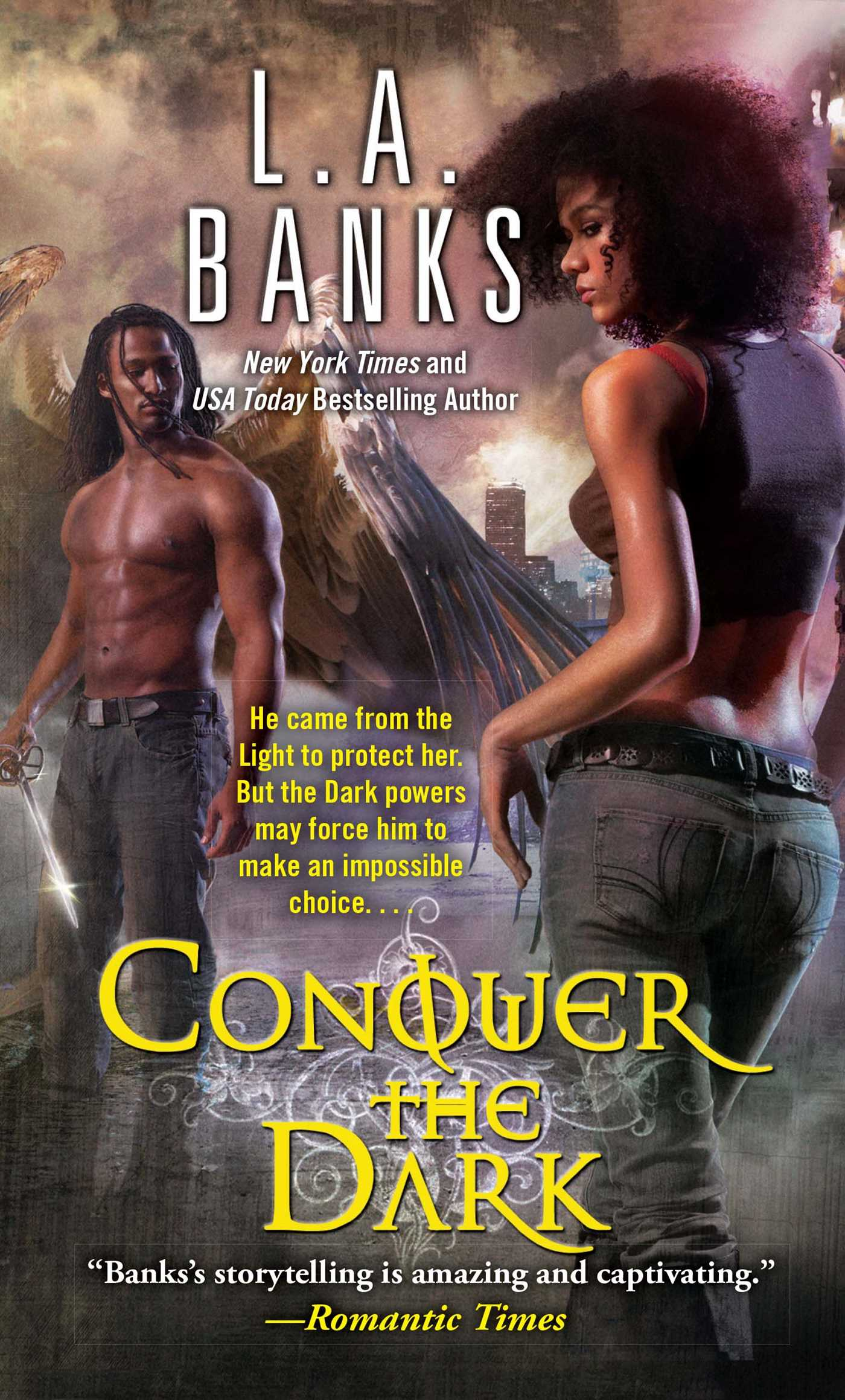 Conquer-the-dark-9781451608984_hr
