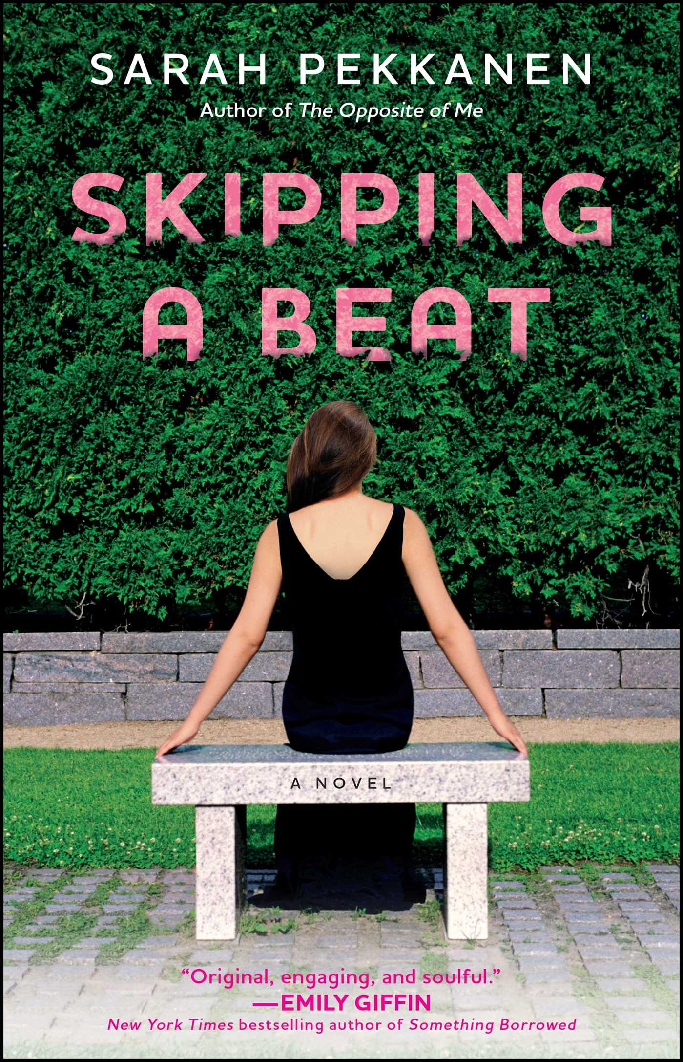 Skipping-a-beat-9781451609820_hr