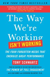 Way-were-working-isnt-working-9781451610260