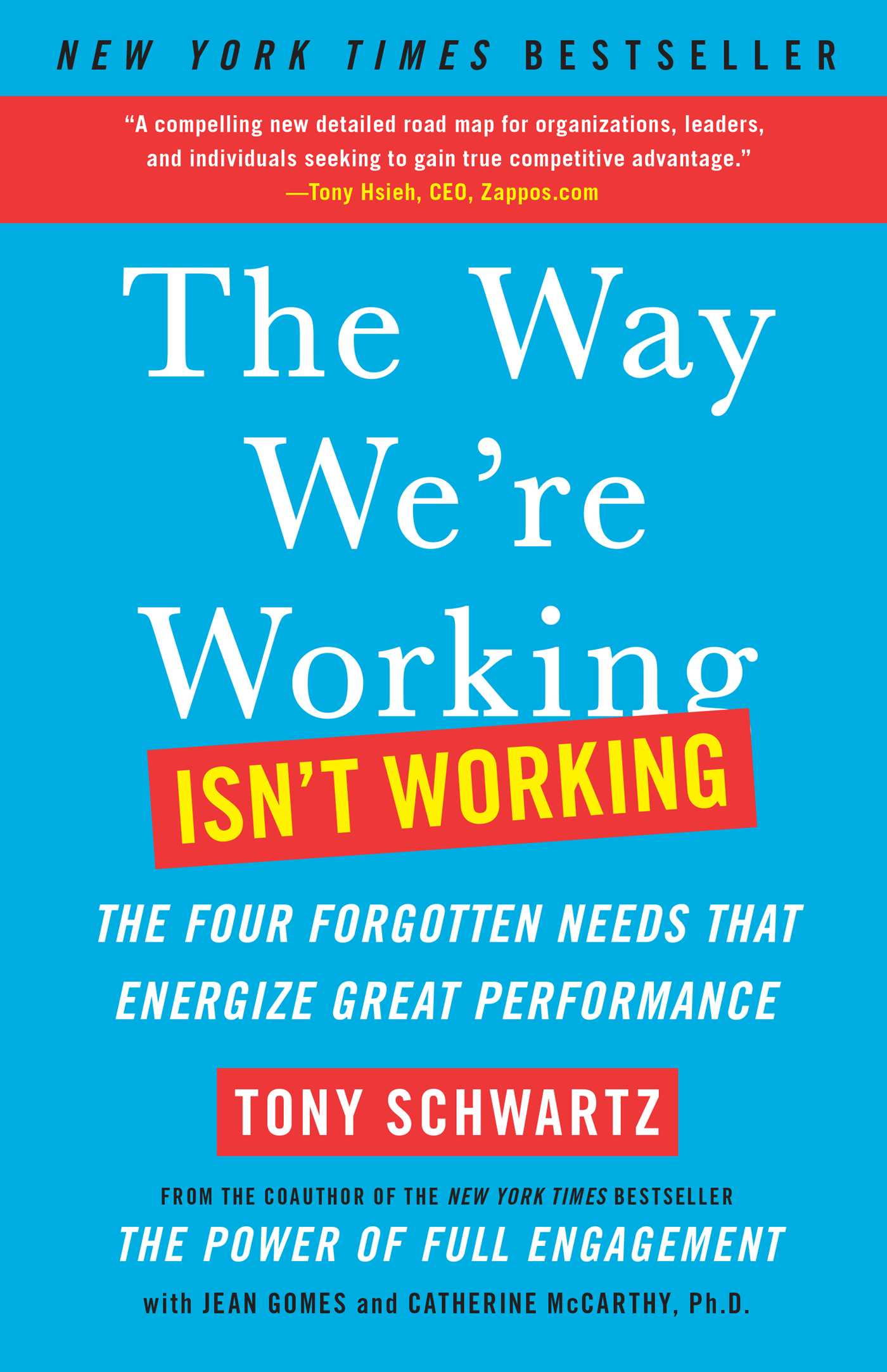 Way-were-working-isnt-working-9781451610260_hr