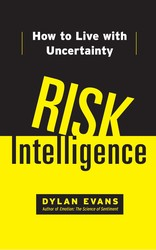 Risk intelligence 9781451610918