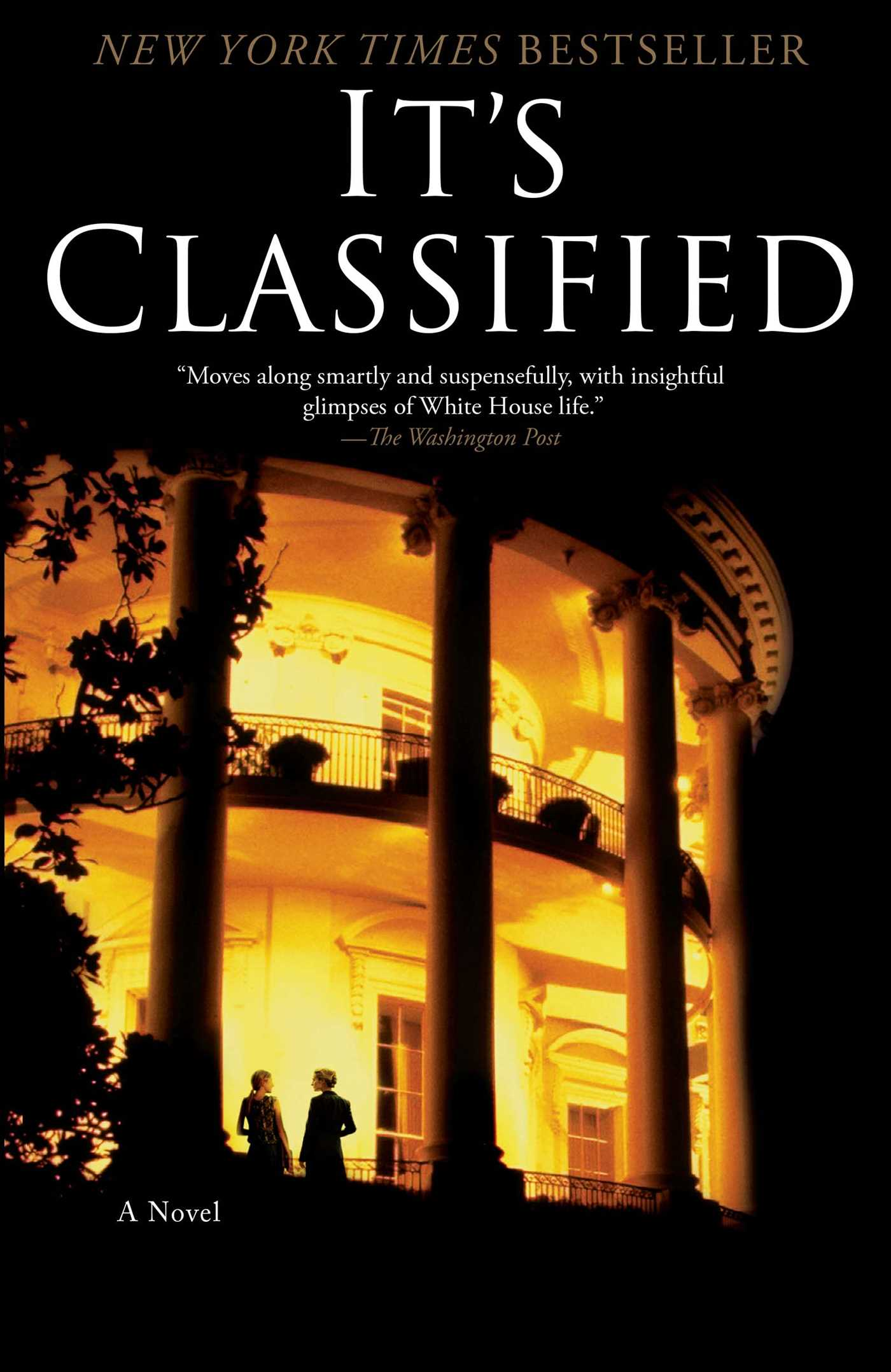 Its-classified-9781451610970_hr
