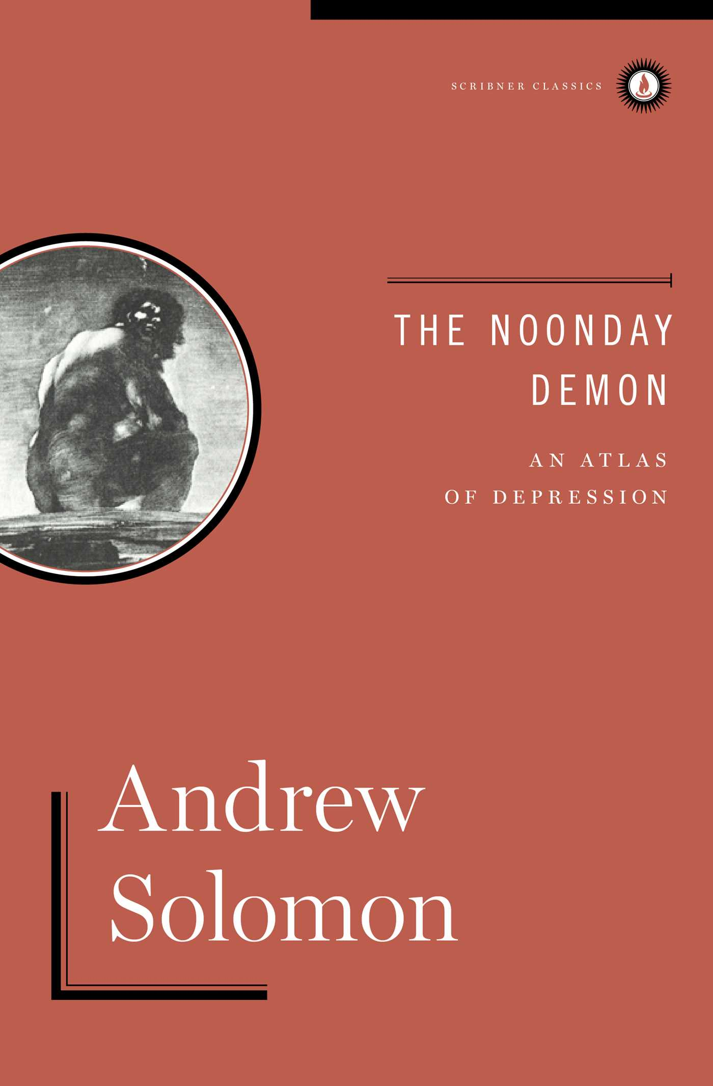 Noonday-demon-9781451611038_hr