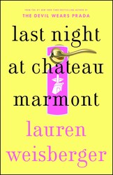 Last-night-at-chateau-marmont-9781451611755