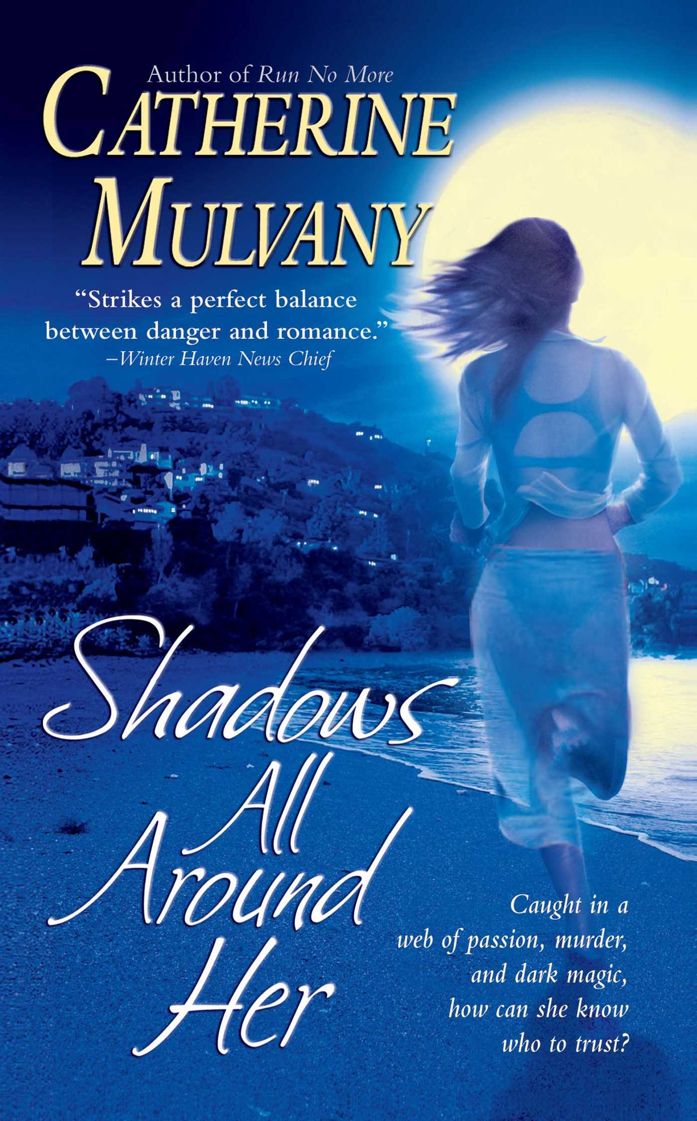Shadows-all-around-her-9781451613131_hr