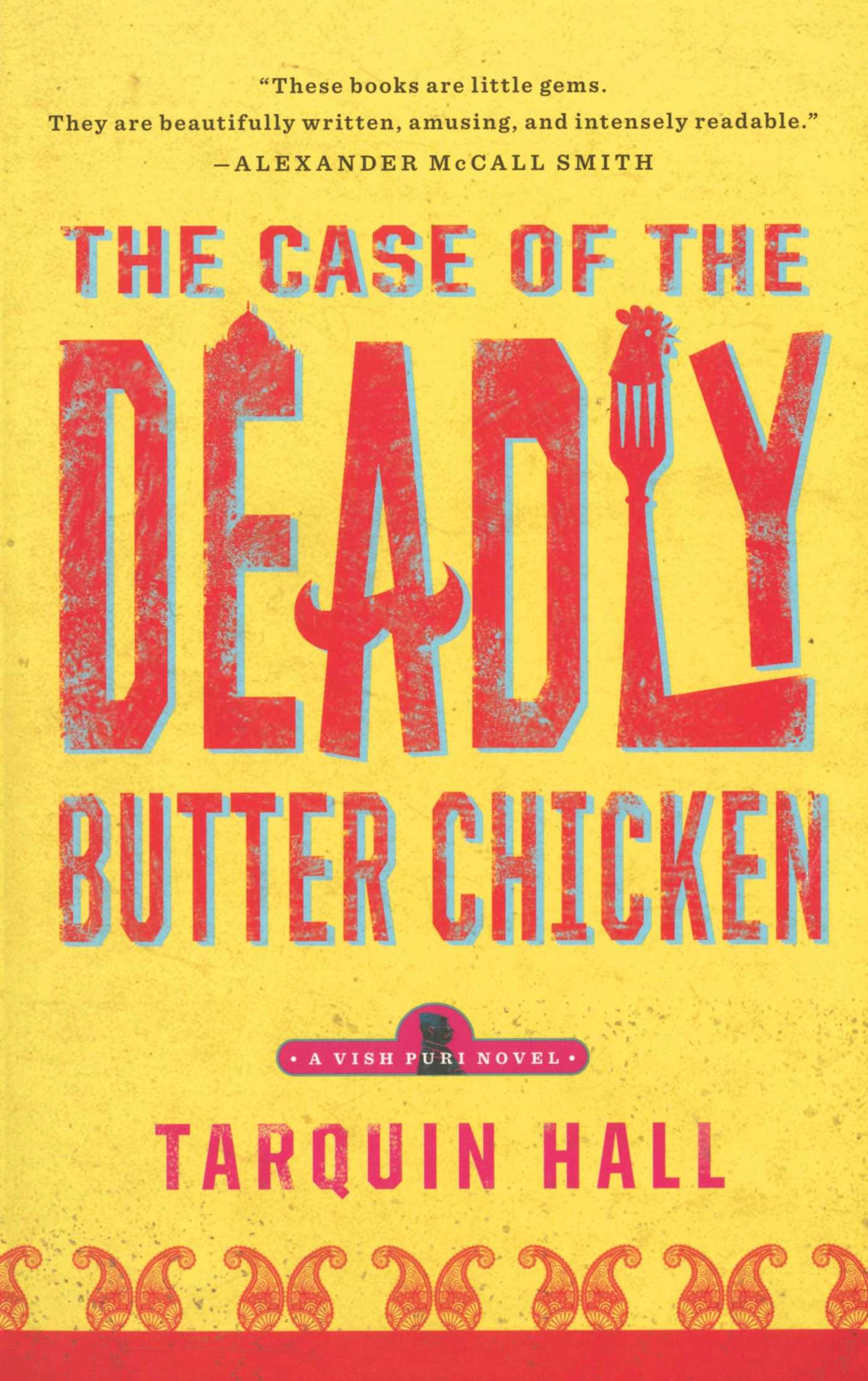 Case-of-the-deadly-butter-chicken-9781451613179_hr