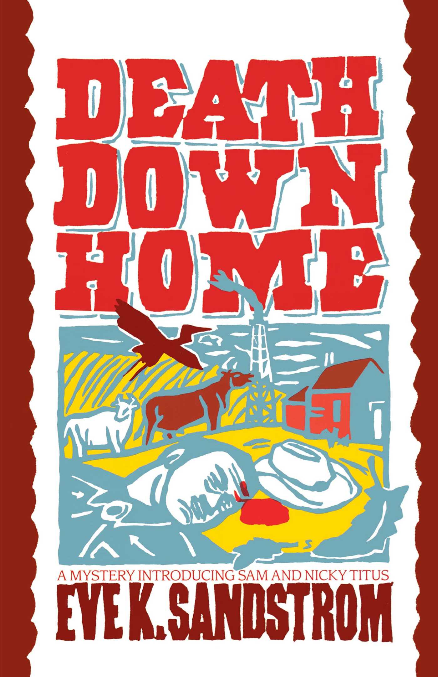 Death-down-home-9781451613216_hr