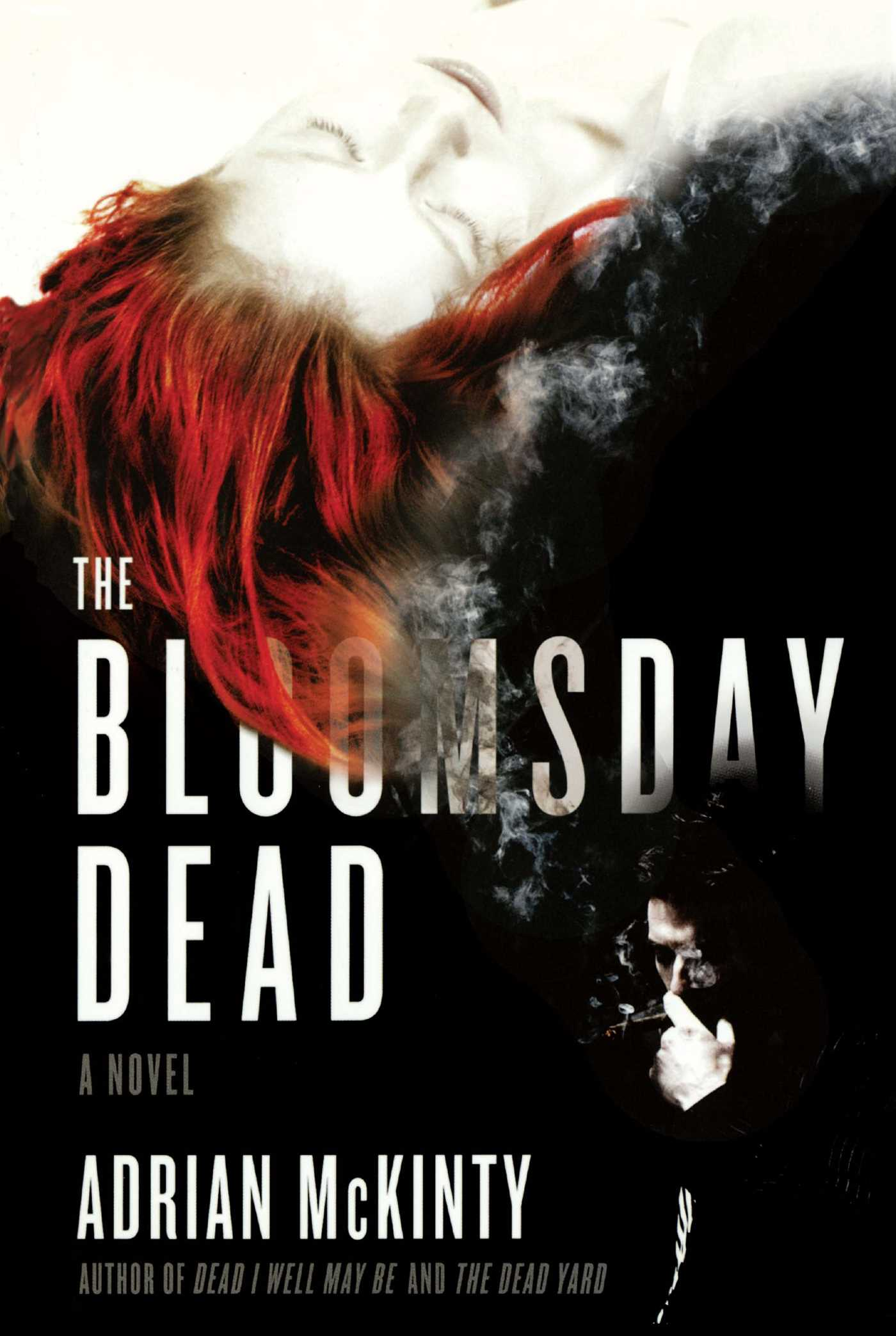 The-bloomsday-dead-9781451613230_hr