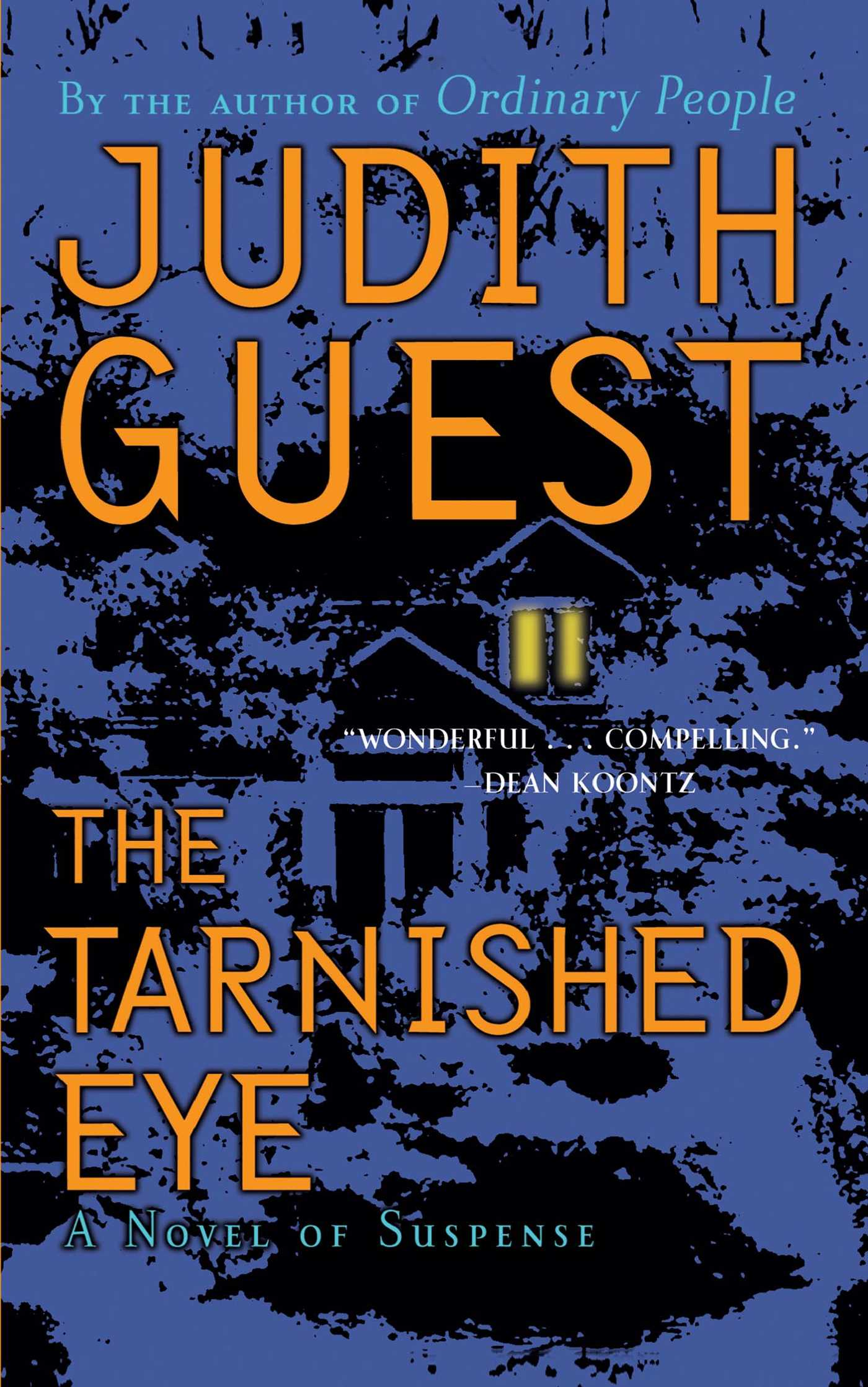 The-tarnished-eye-9781451613308_hr