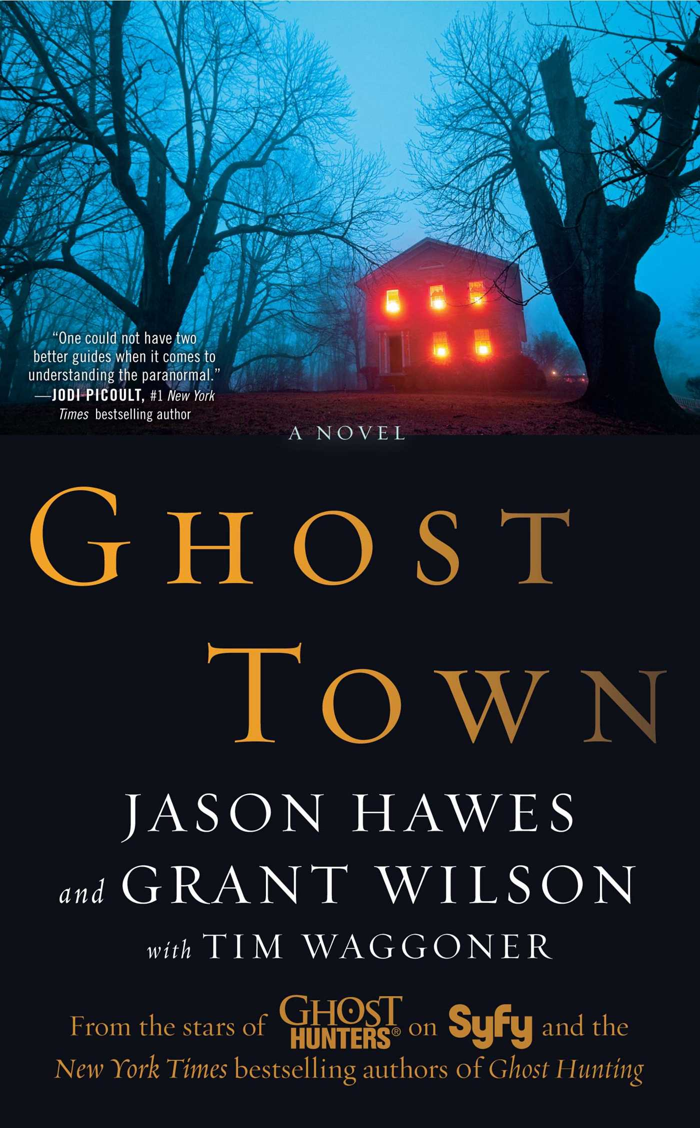 Ghost-town-9781451613827_hr