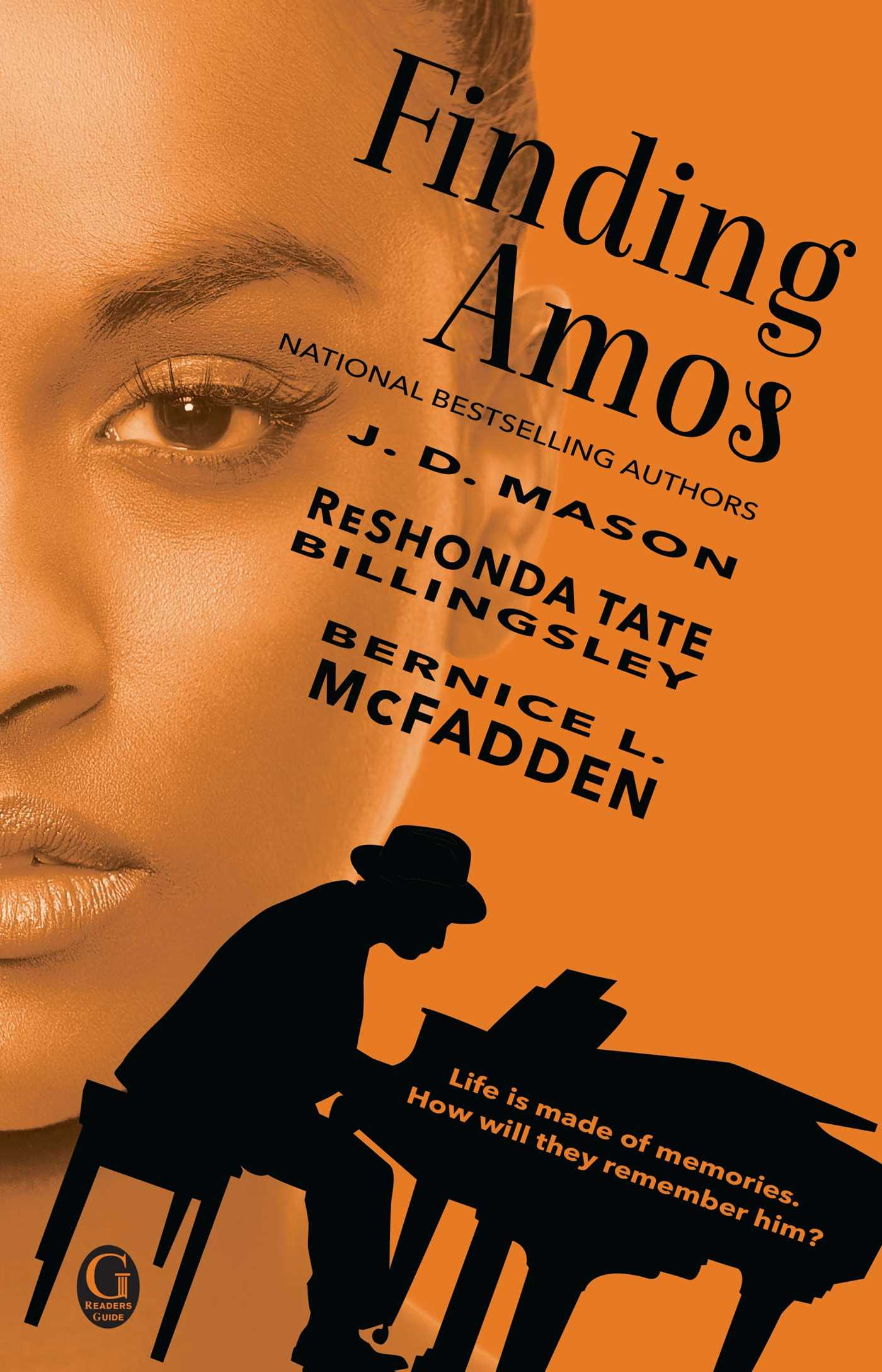 Finding-amos-9781451617047_hr