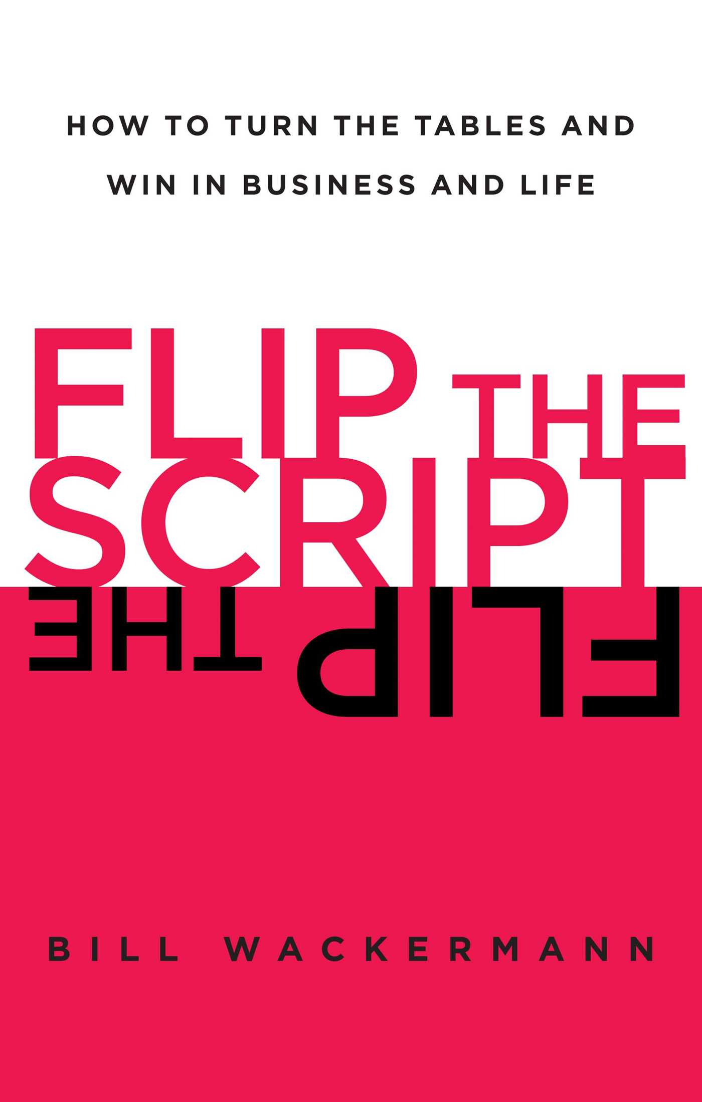 Flip-the-script-9781451618419_hr