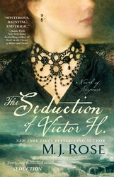 The Seduction of Victor H.
