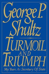 Turmoil and Triumph