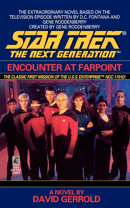 Encounter-at-farpoint-9781451623468_hr