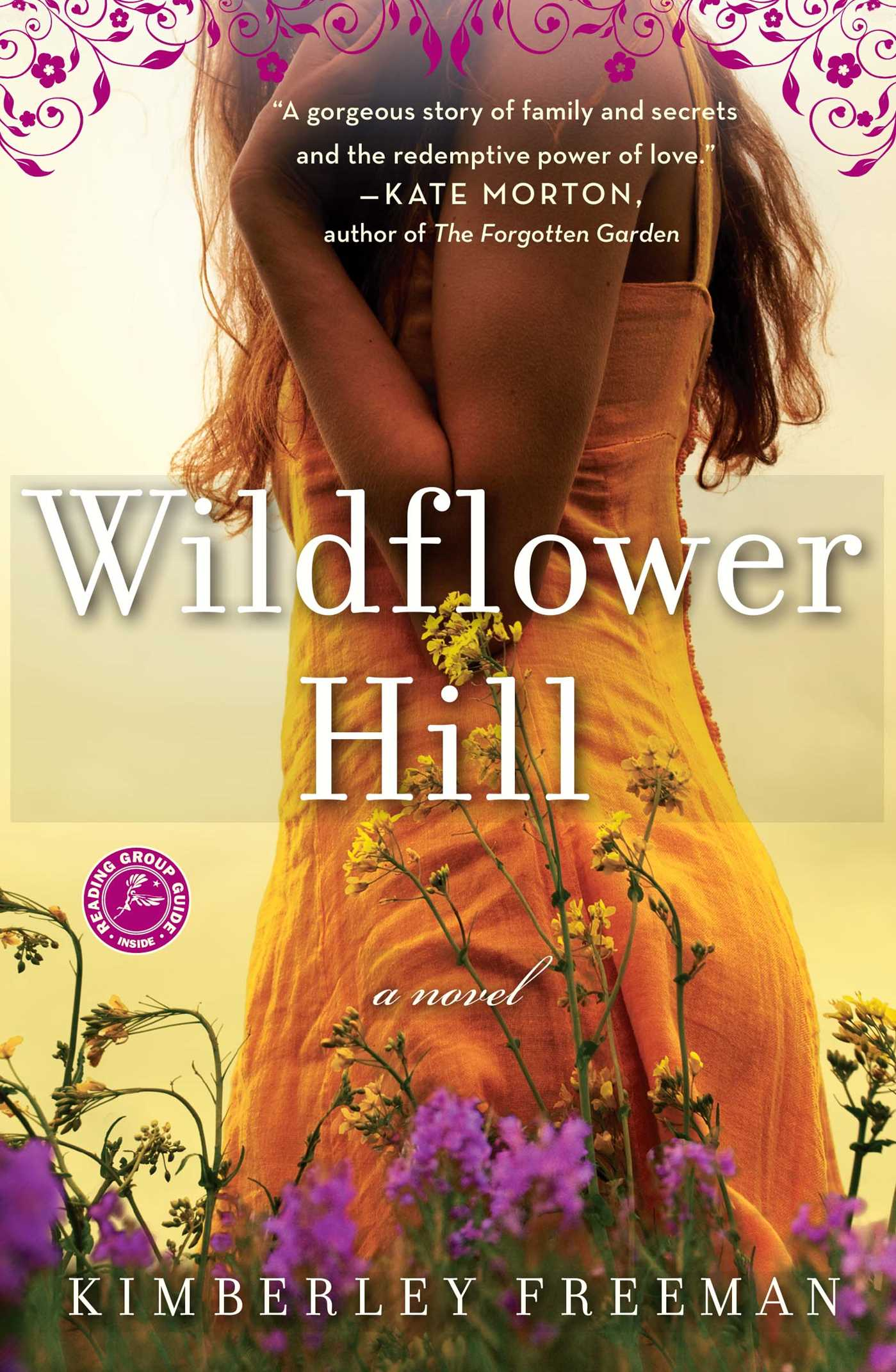 Wildflower-hill-9781451623512_hr
