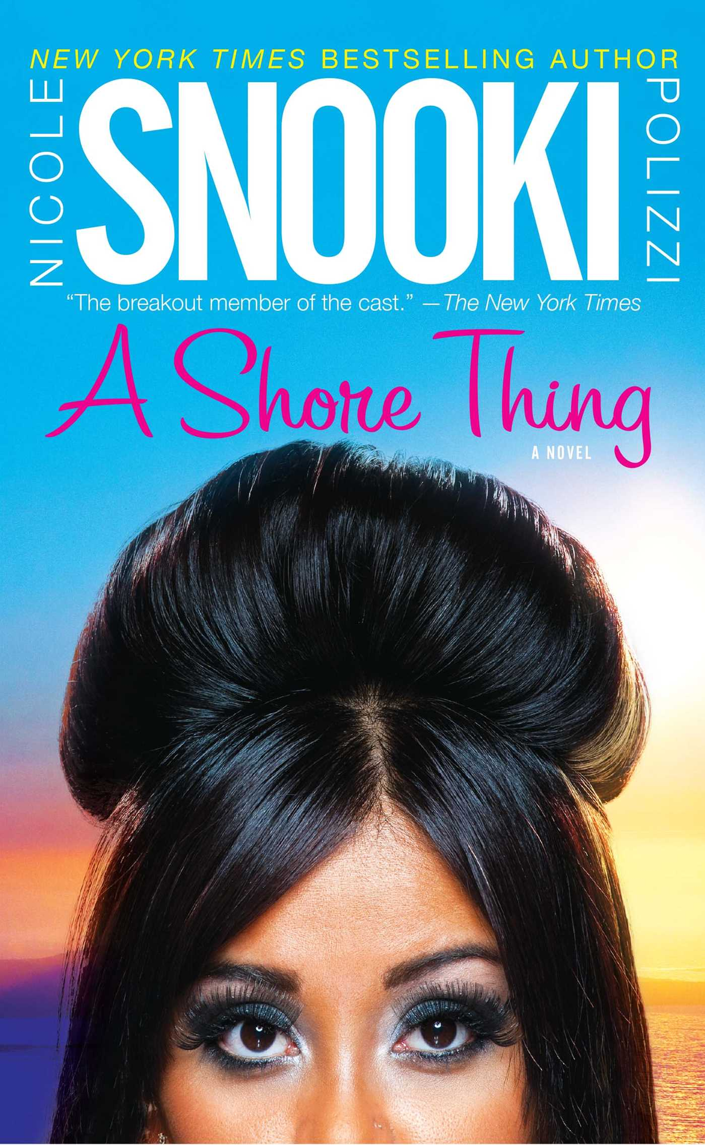A-shore-thing-9781451623765_hr