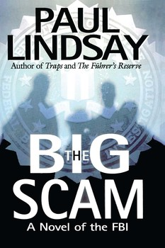 The Big Scam