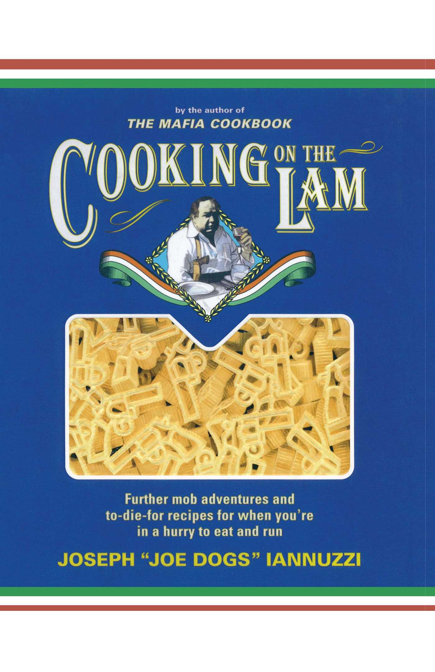 Cooking-on-the-lam-9781451623956_hr