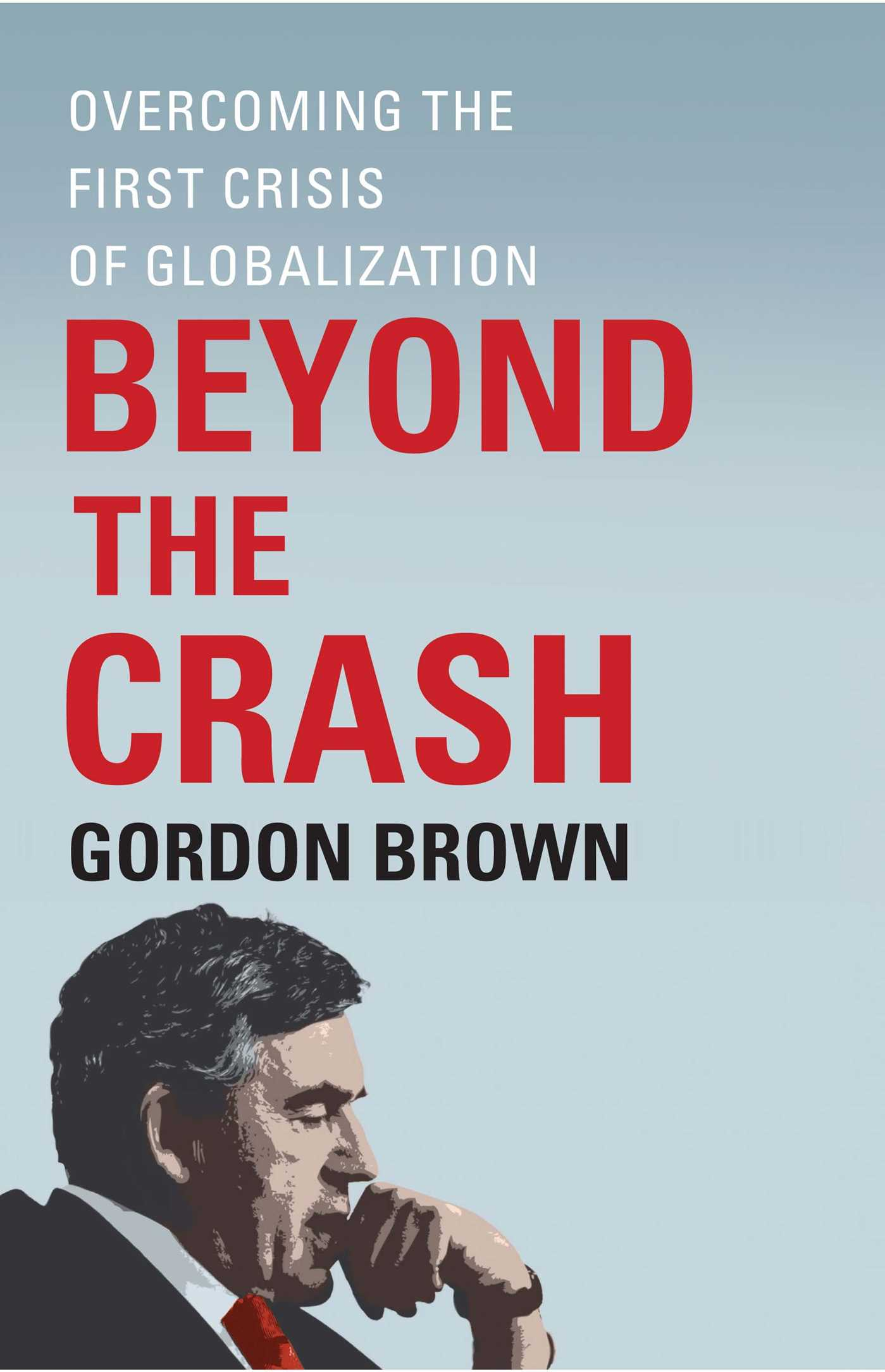 Beyond-the-crash-9781451624076_hr