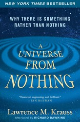 Universe-from-nothing-9781451624472