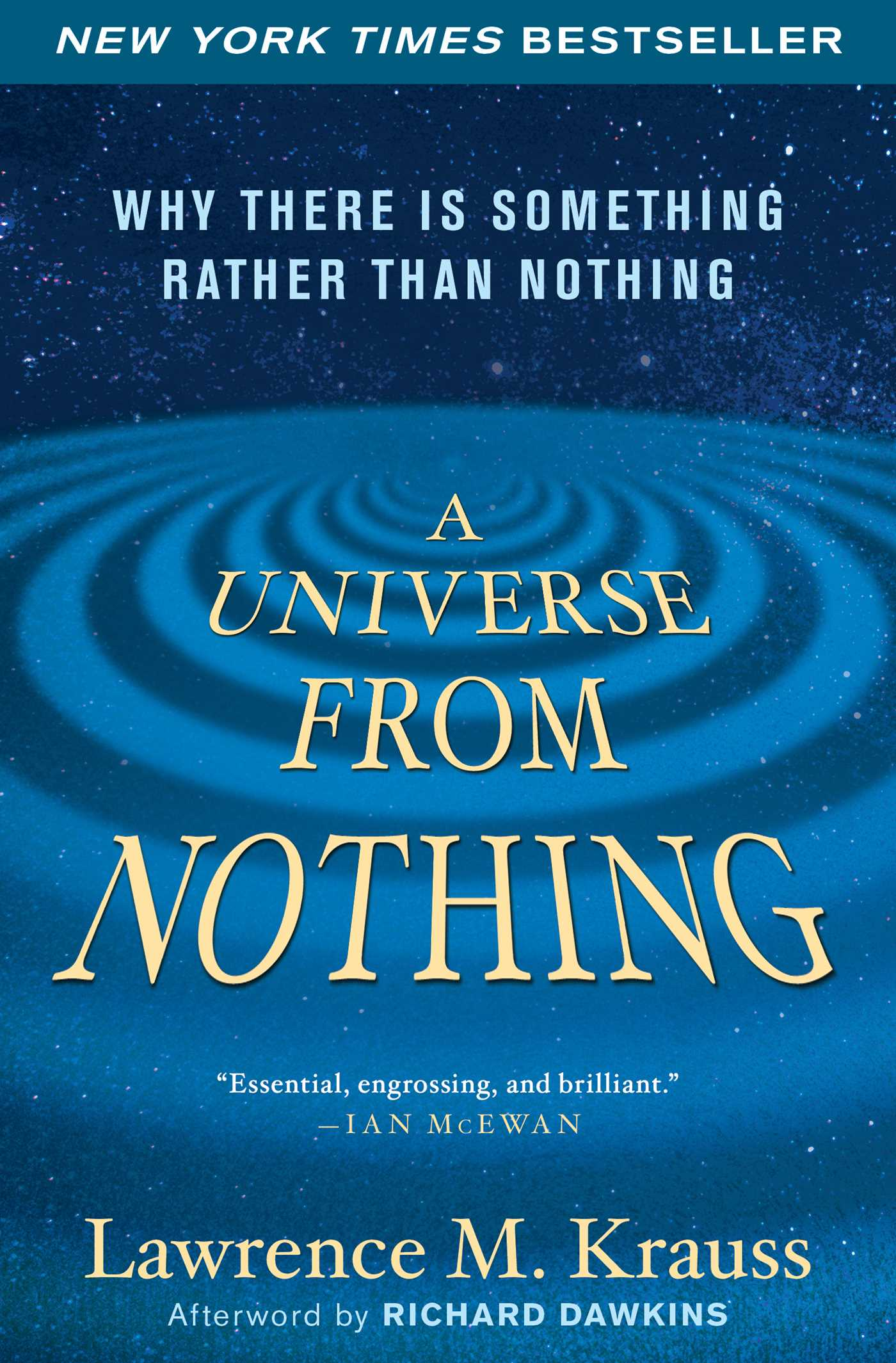Universe-from-nothing-9781451624472_hr