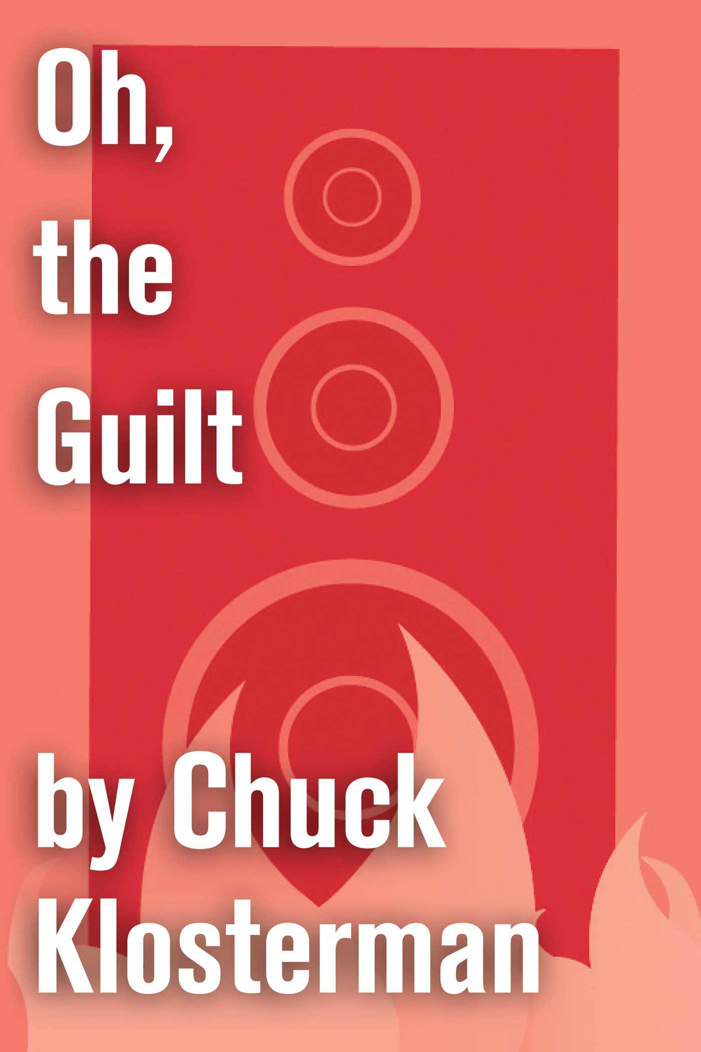 chuck klosterman essays football The fifth-grade chuck wasn't quite ready to rock—his this essay is about football in the ebook collection chuck klosterman on pop, these essays are.