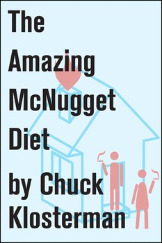The Amazing McNugget Diet