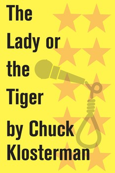 The Lady or the Tiger
