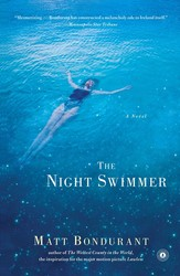 Night-swimmer-9781451625301