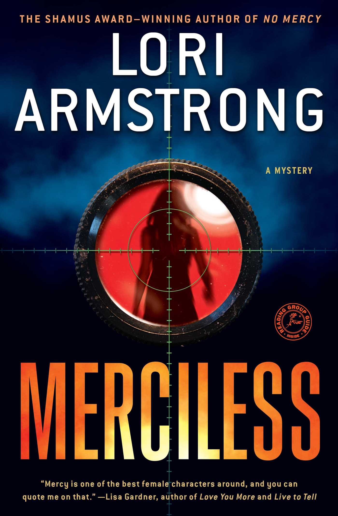 Merciless-9781451625363_hr