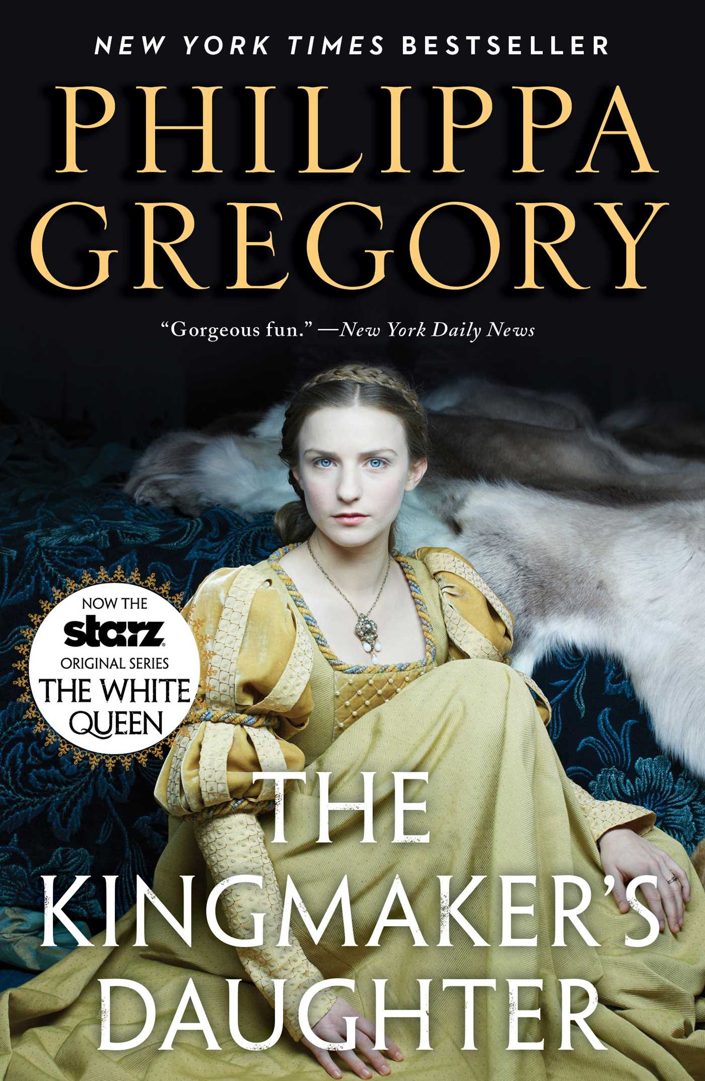 The-kingmakers-daughter-9781451626148_hr